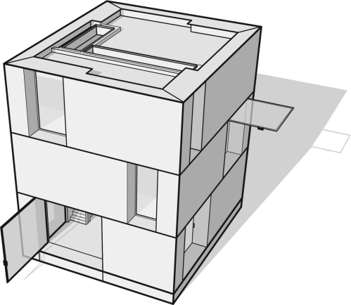 small resolution of sketchup pro