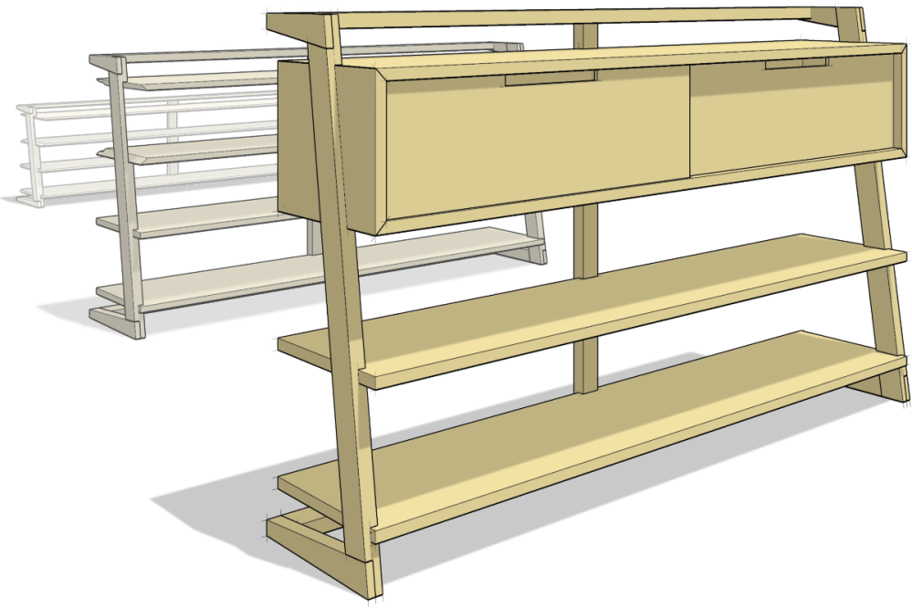 medium resolution of 3d modeling for woodworkers