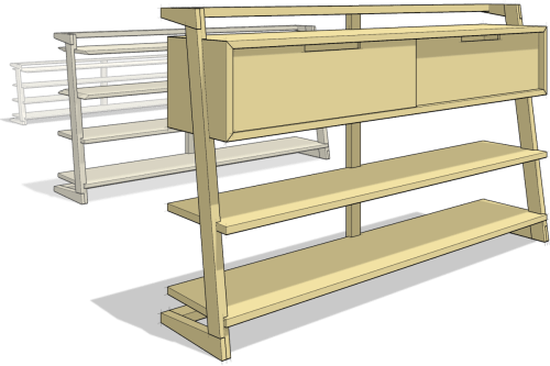 small resolution of 3d modeling for woodworkers