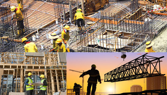 Image result for Civil Site Engineer