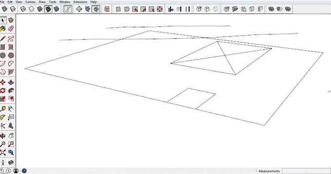 Sketchup World – Page 3