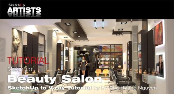 beauty_salon