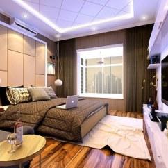 Living Room Furniture Picture Gallery Small Open Kitchen Design Free 3d Models - Bedroom Elegant & Vray Visopt ...