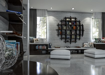 3d Warehouse Sketchup 2018 - Modern Home Interior Design Ideas