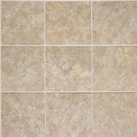 Travertine floor tile texture seamless 14666