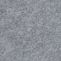 Gray Carpet Texture Seamless
