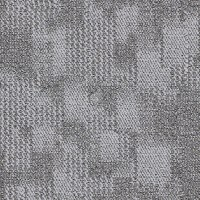 Grey Carpet Texture Seamless