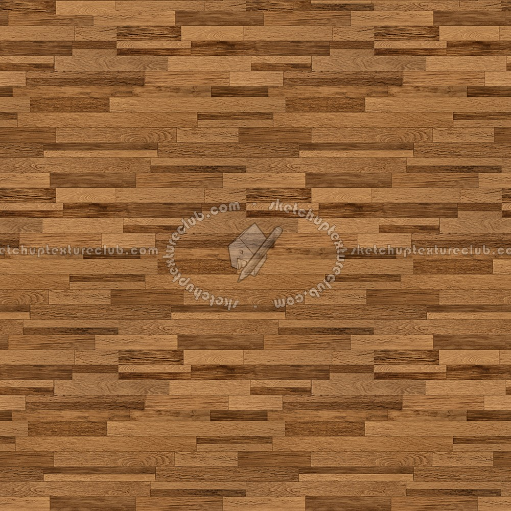 wood ceramic tile texture seamless 16163