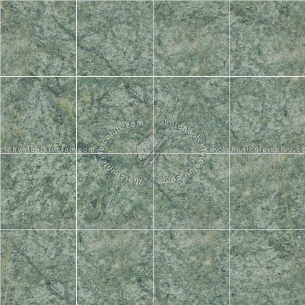 Checkered Tile Floor Seamless Texture