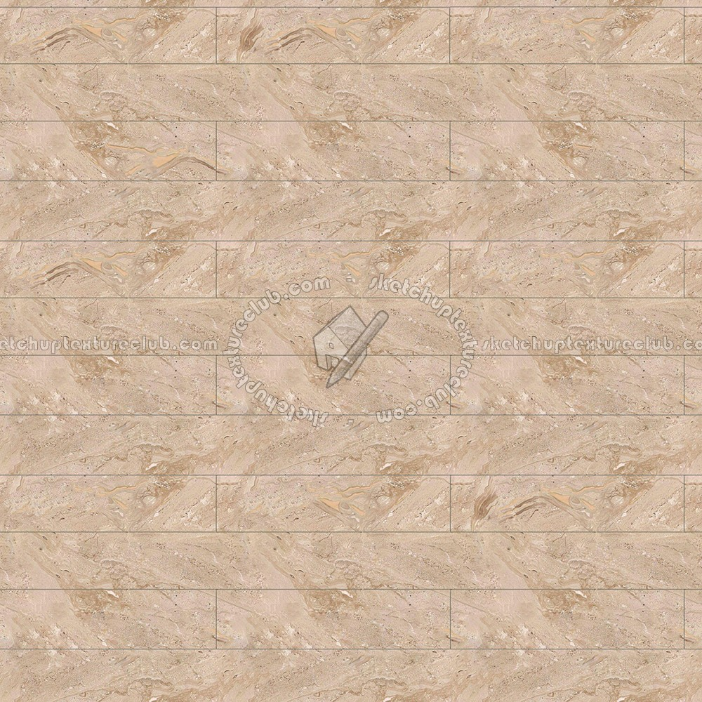 travertine floors textures seamless
