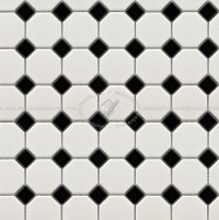 checkerboard concrete floors tiles textures seamless