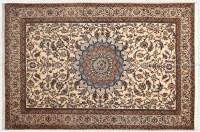 Persian Carpet Texture - Carpet Vidalondon