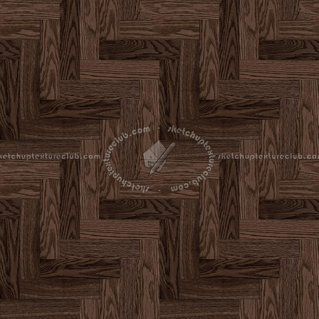 Herringbone parquet texture seamless 04911