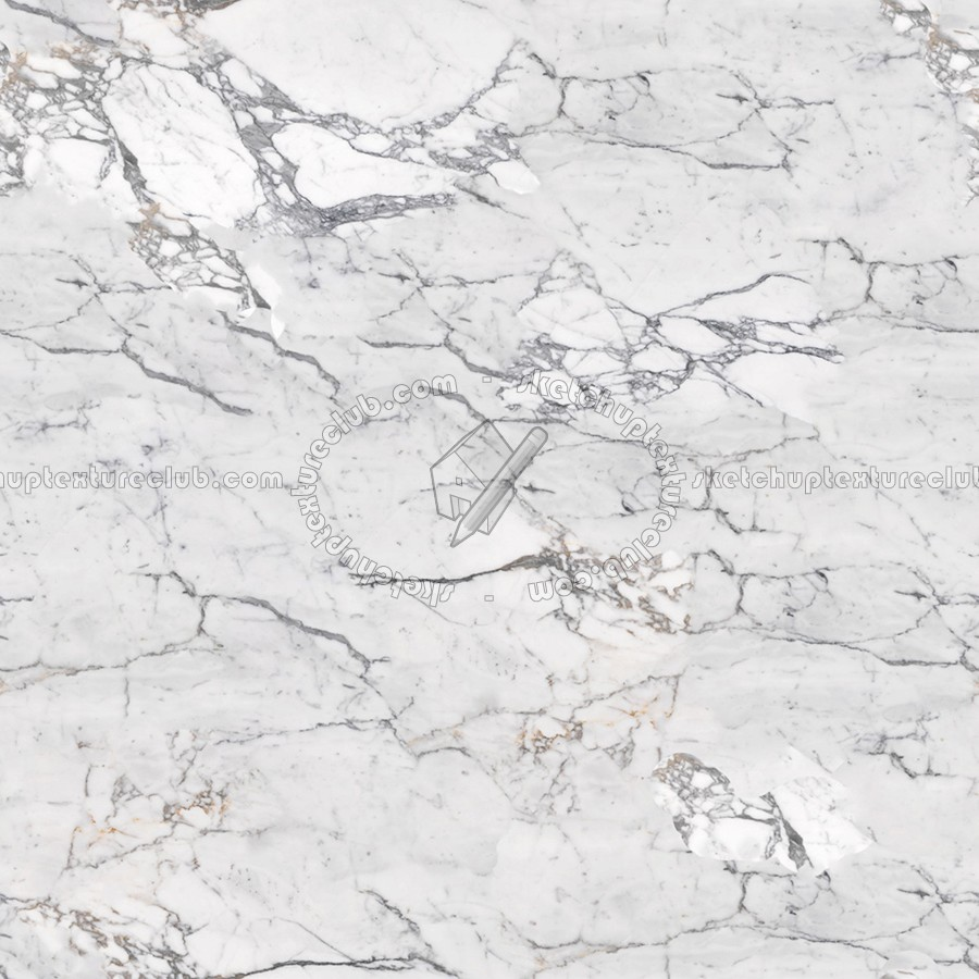 High Resolution Seamless Textures Marble - Auto Electrical