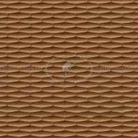Wood wall panels texture seamless 04592