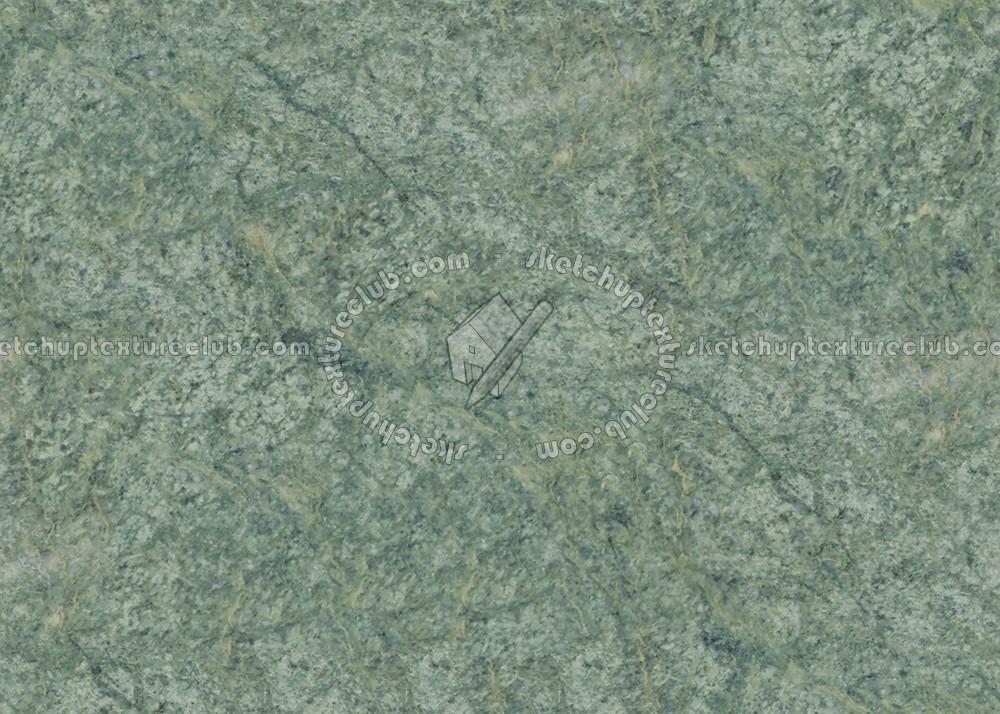 Slab Marble Carrara Green Texture Seamless 02260