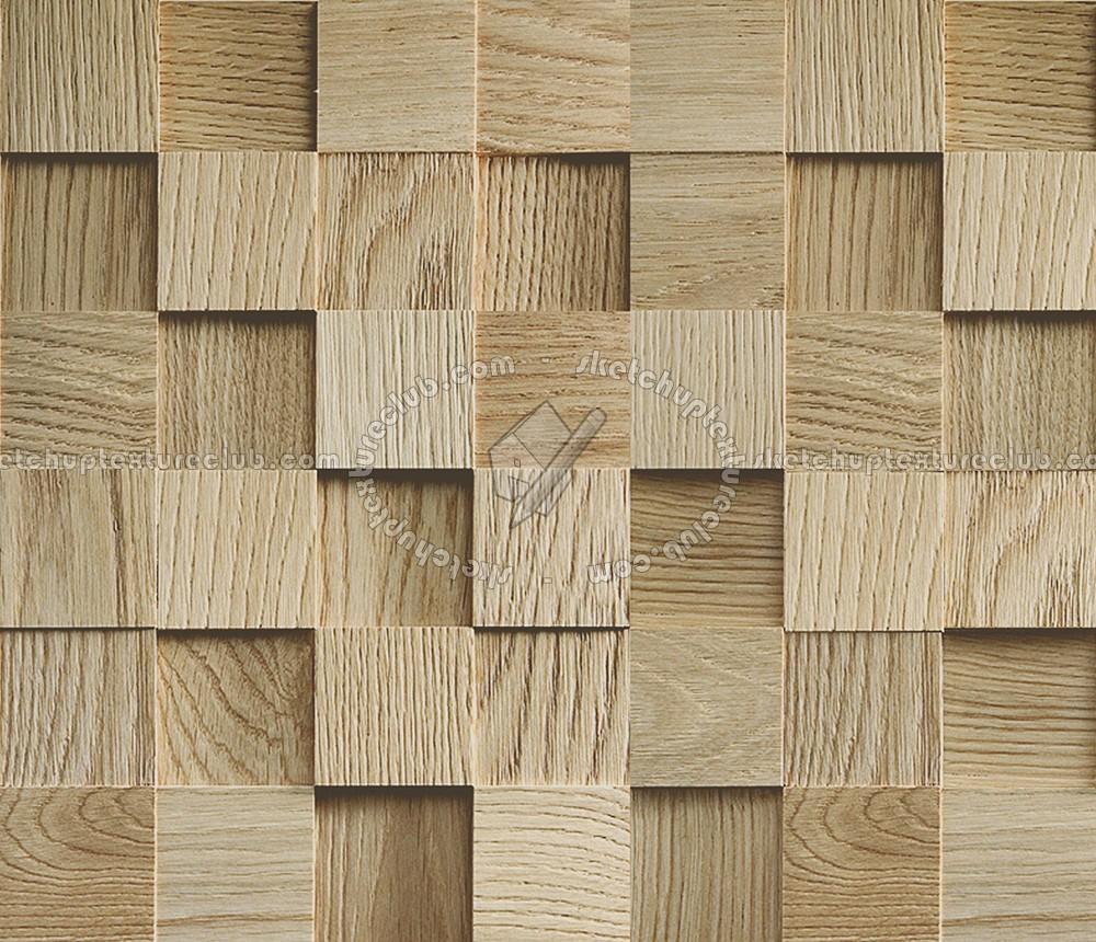 Kitchen Decor End Panels