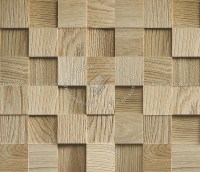 wood walls panels textures seamless