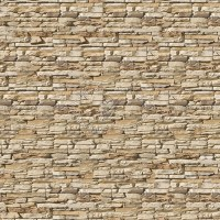 cladding stone interior walls textures seamless