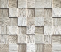 Wood wall panels texture seamless 04595