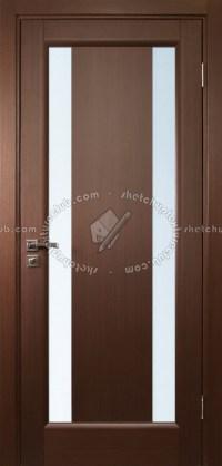 modern doors textures
