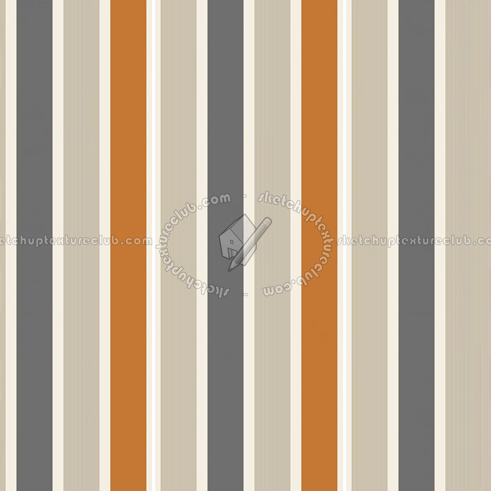 Curtains Hd Wallpaper Orange Gray Striped Wallpaper Texture Seamless 11702