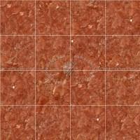 Red Floor Tiles - Tile Design Ideas