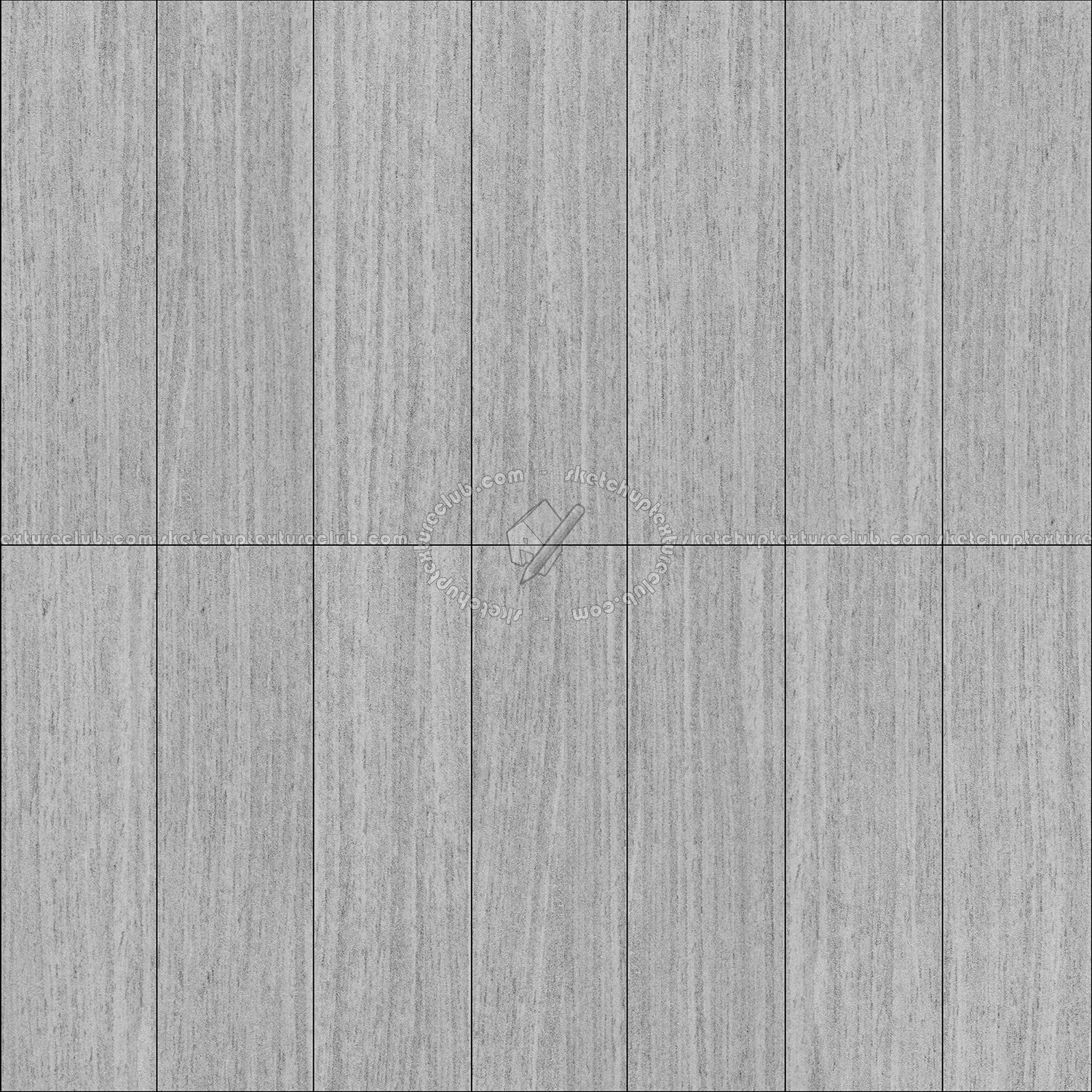 Design Industry Rectangular Tile Texture Seamless
