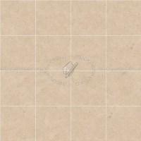 cream-beige marble floors tiles textures seamless