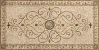 Ancient Tiles | Tile Design Ideas