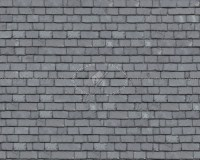 Slate roofing texture seamless 03945