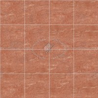 Bloody mary red marble floor tile texture seamless 14637
