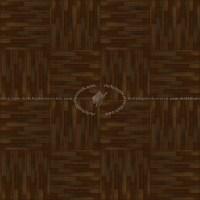Wood flooring square texture seamless 05439