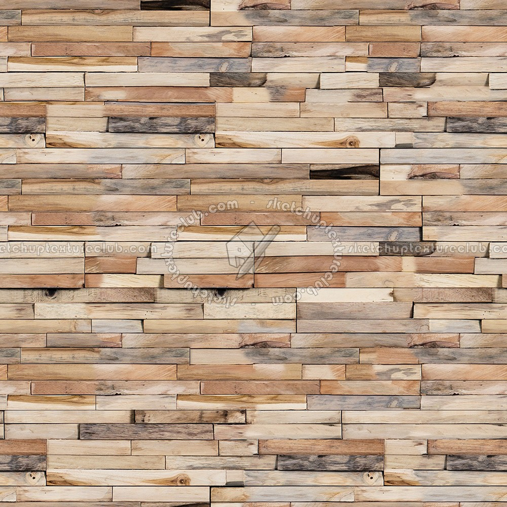Wood Wall Cladding Panels Pre Fab Wood Wall Panels Wood Panel Walls Rustic Wood Walls Reclaimed Wood Wall Panels Architectural Exterior Wall Panels Wood Cladding Pros And Cons Composite Suppliers Cool