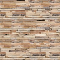 Wood wall panels texture seamless 04623