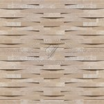 Marble Cladding Internal Walls Texture Seamless 08093