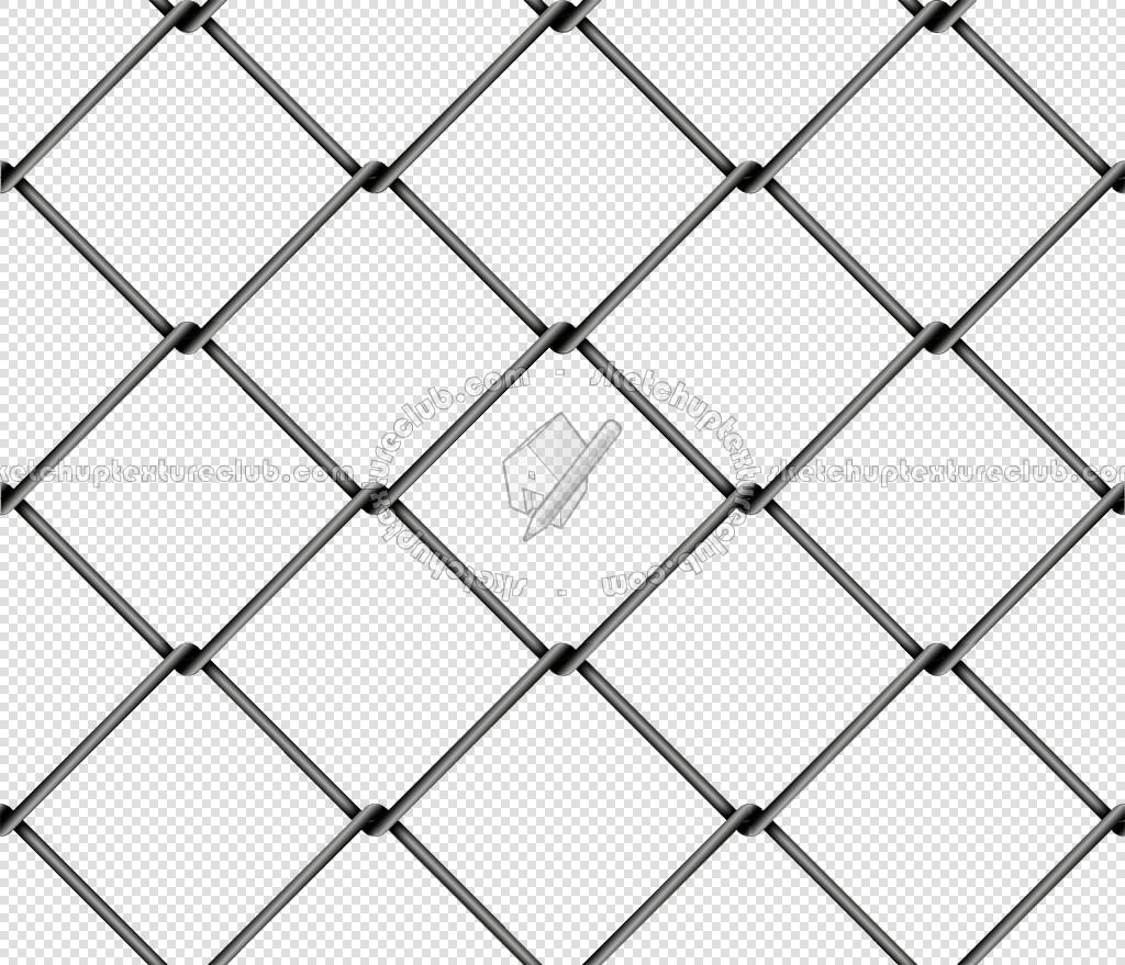 Chrome mesh steel perforate metal texture seamless 10542