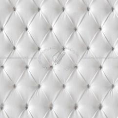 Mattress For Sofa Macy Sofas Loveseats Leather Texture Seamless 09662