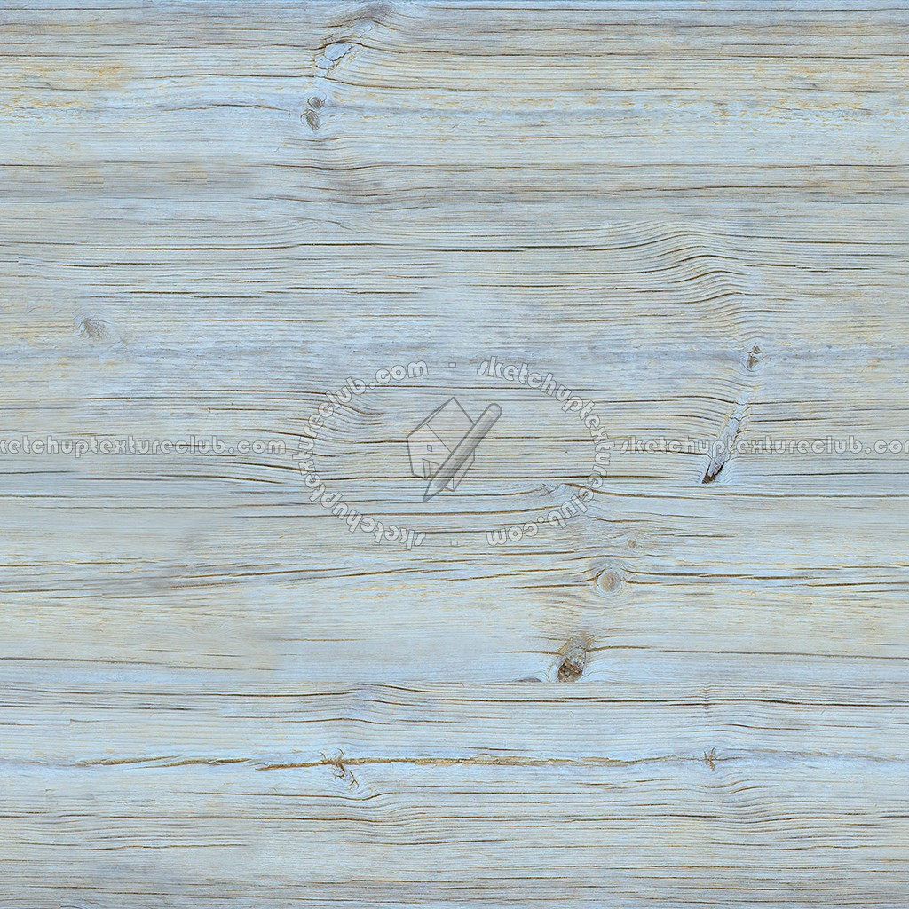 Old light raw wood colored texture seamless 04370
