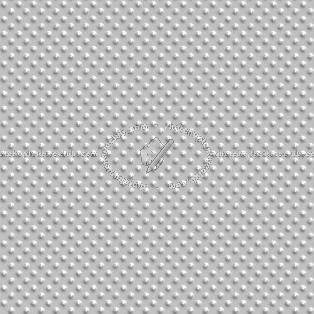 Wallpaper Black And White Damask White Painted Metal Plate Texture Seamless 10706