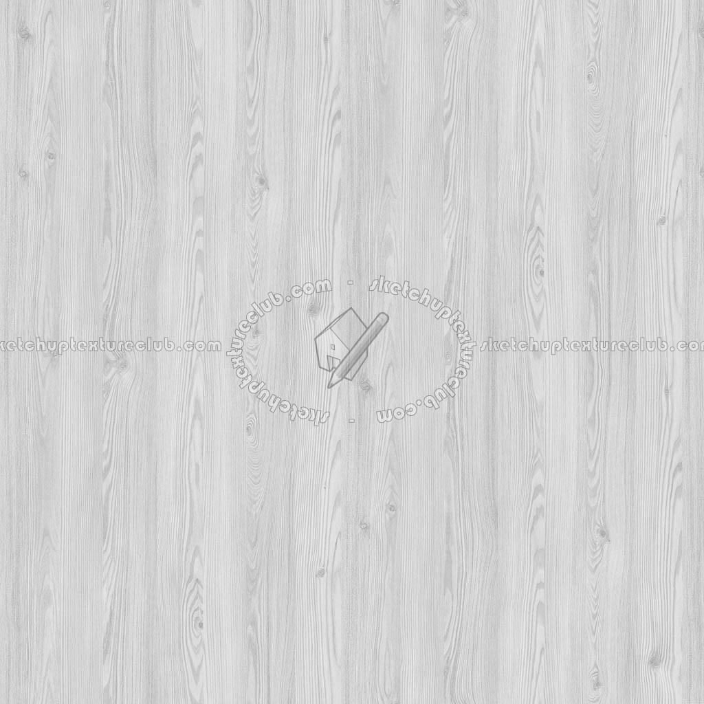 Larch Light Wood Fine Texture Seamless