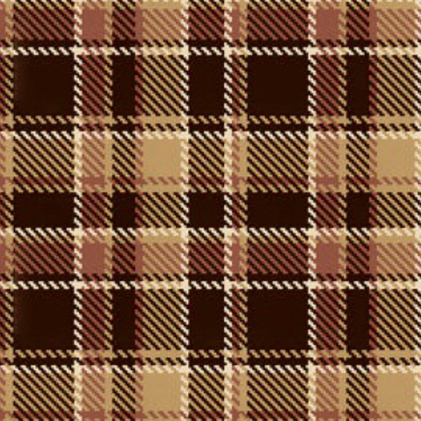 Red Black Damask Wallpaper Wool Tartan Fabric Texture Seamless 16300