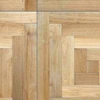 Cherry wood flooring square texture seamless 05389