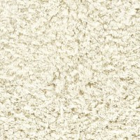 White Carpet Texture Seamless
