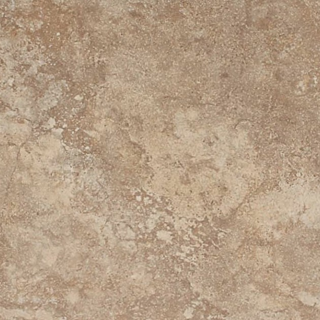 Travertine floor tile texture seamless 14665