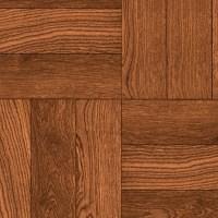 Wood flooring square texture seamless 05395