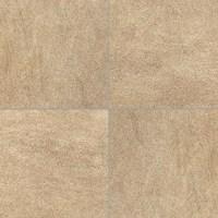 Sandstone Tile | Tile Design Ideas