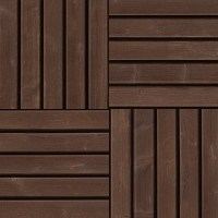 Wood decking texture seamless 09216