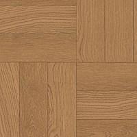 Wood flooring square texture seamless 05399