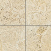 Travertine floor tile texture seamless 14673